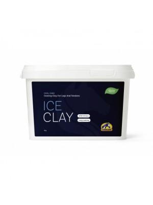 CAVALOR, Glinka chłodząca ICE CLAY