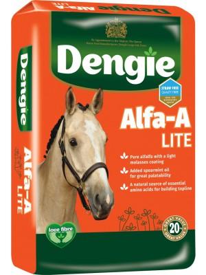 DENGIE, ALFA A LITE, 20kg