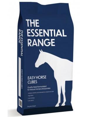 DODSON & HORRELL, Essential Easy CUBES 20kg