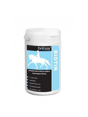 DROMY BIOTIN PLUS 750 g 24h