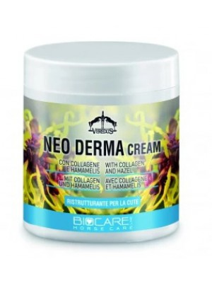 VEREDUS, Krem NEO DERMA CREAM 250ml