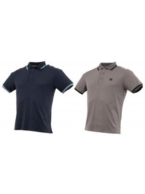 BR, Koszulka męska polo ORLANDO