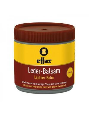 EFFAX, Balsam odżywczy do skór  24h