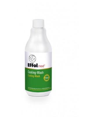 EFFOL, Koncentrat myjący o doskonałym działaniu chłodzącym 24h