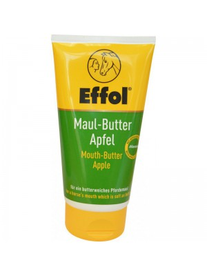 EFFOL, Masło pielęgnacyjne do pyska, 30 ml