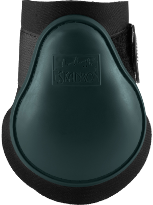 ESKADRON, Ochraniacze PROTECTION H BASICS, RACING GREEN