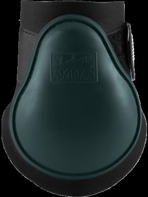 ESKADRON, Ochraniacze PROTECTION H BASICS, RACING GREEN 24h