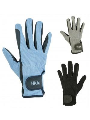 HKM, Rękawiczki SPECIAL