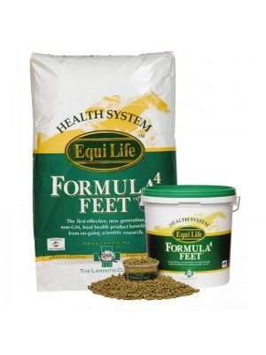 FORMULA 4 FEET 20kg