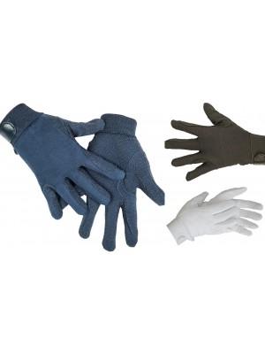 HKM, Rękawiczki bawełniane
