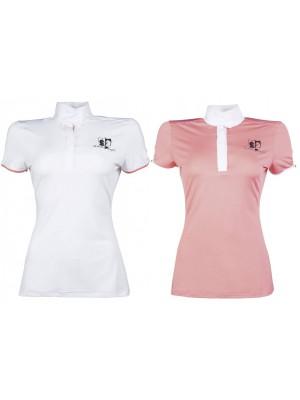 HKM, Koszulka konkursowa BLACK & WHITE