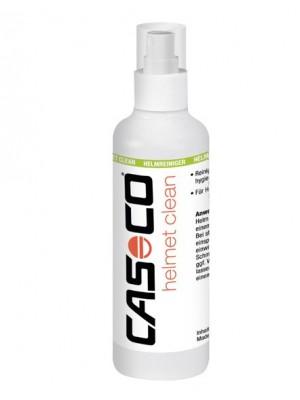 CASCO, Preparat do czyszczenia kasków HELMET CLEAN 100 ml 24h