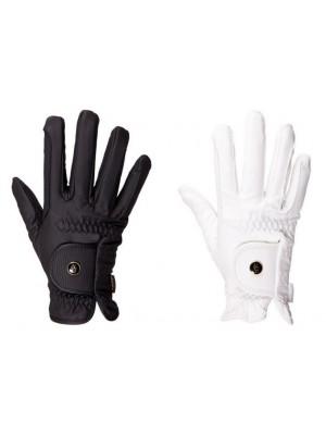 BR, Rękawiczki zimowe WARM DURABLE PRO