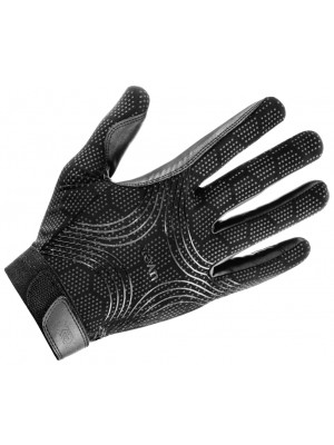 UVEX, Rękawiczki CERAVENT