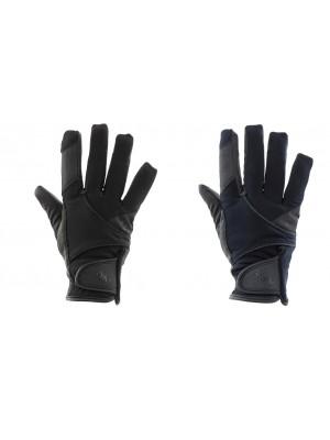 ANKY, Rękawiczki TECHNICAL