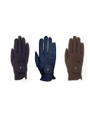 ROECKL, Rękawiczki Zimowe ROECK-GRIP WINTER  24h