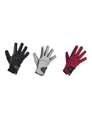 BUSSE, Rękawiczki zimowe KAYA