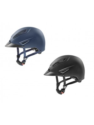 UVEX, Kask PERFEXXION II GLAMOUR