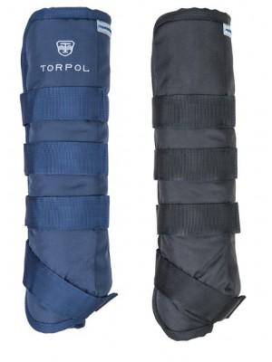 TORPOL, Ochraniacze stajenne magnetyczne NELSON tył
