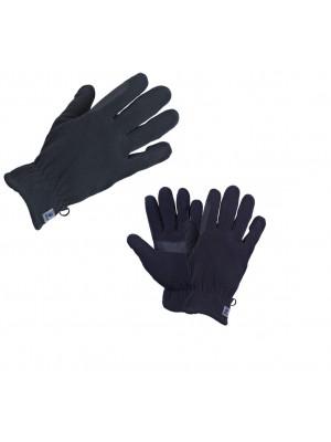 BUSSE, Rękawiczki dziecięce zimowe LEEVI  24h