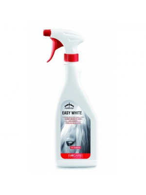 VEREDUS, suchy szampon EASY WHITE 24h