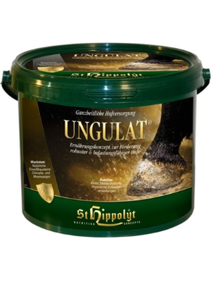 ST HIPPOLYT, UNGULAT 3kg