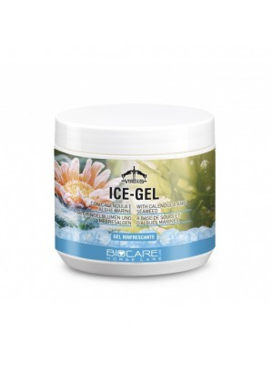 VEREDUS, Żel ICE GEL