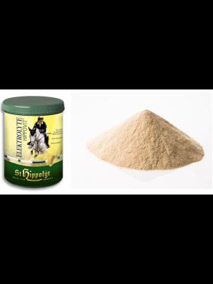 ST HIPPOLYT, ELEKTROLITY, 1 kg