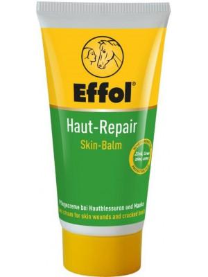 EFFOL, Krem na grudę, rany i otarcia HAUT-REPAIR