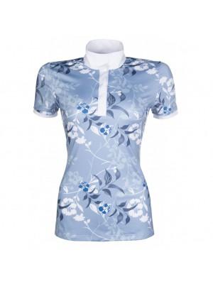 HKM, Koszulka konkursowa SOLE MIO Floral Joy