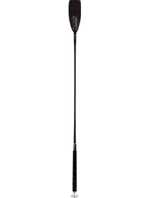 YORK Bat z antypoślizgową rączką, skokowy 65 cm