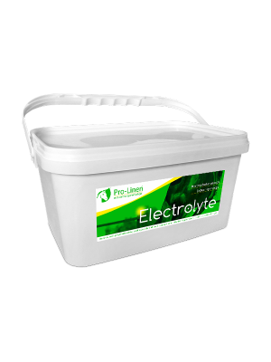 PRO-LINEN ELECTROLYTE 2 KG 24h