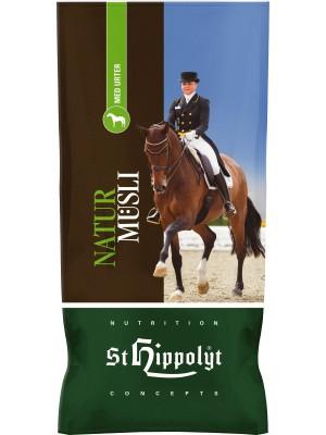 St HIPPOLYT, Vital Fiber PREMIUM 20kg 24h