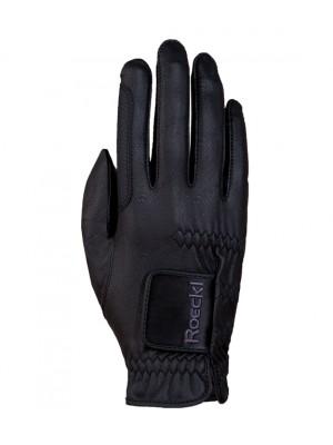 Roeckl rękawiczki letnie 3301-248