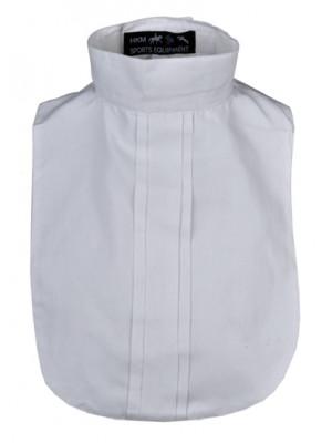 HKM, Plastron imitujący koszulę EASY