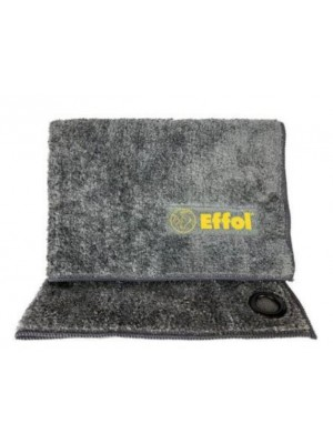 EFFOL, Ręcznik SUPERCARE, 50x70 cm