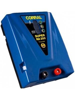 Elektryzator Corral NA 200 24h