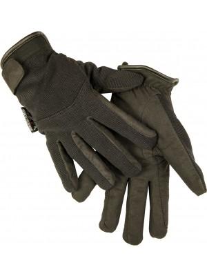HKM, Rękawiczki zimowe THINSULATE WINTER