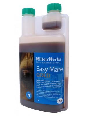 HILTON HERBS, Preparat wyciszający EASY MARE, 1L