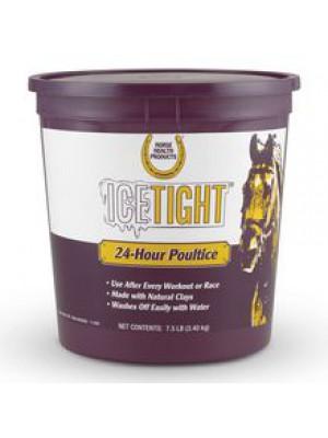 FARNAM, Chłodzący okład na ścięgna, działający przez 24 godziny ICETIGHT® POULTICE 24h