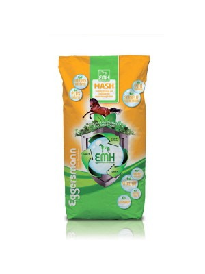 EGGERSMANN, EMH MASH 15 kg