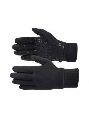 HORZE, Rękawiczki zimowe AVERY 24h