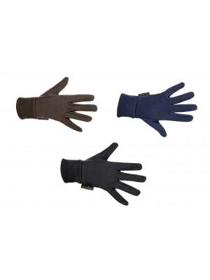 HKM, Rękawiczki zimowe FLEECE 24h