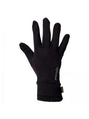 BR, Rękawiczki zimowe MULTIFLEX