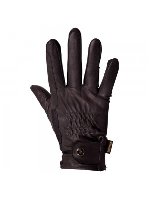 BR, Rękawiczki TRESOR