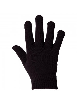 BR, Rękawiczki zimowe ELASTIC