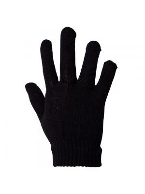 BR, Rękawiczki dziecięce zimowe ELASTIC