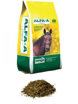 DENGIE ALFA-A Original 20 kg
