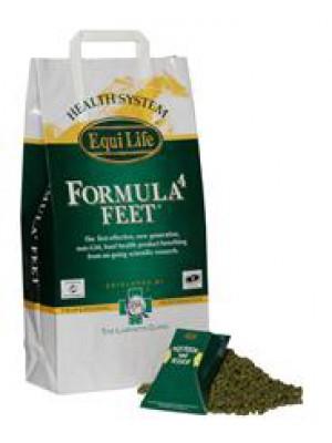 FORMULA 4 FEET 7kg