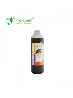 PRO-LINEN Olej lniany 1L